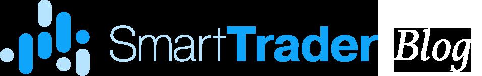 SmartTrader Blog