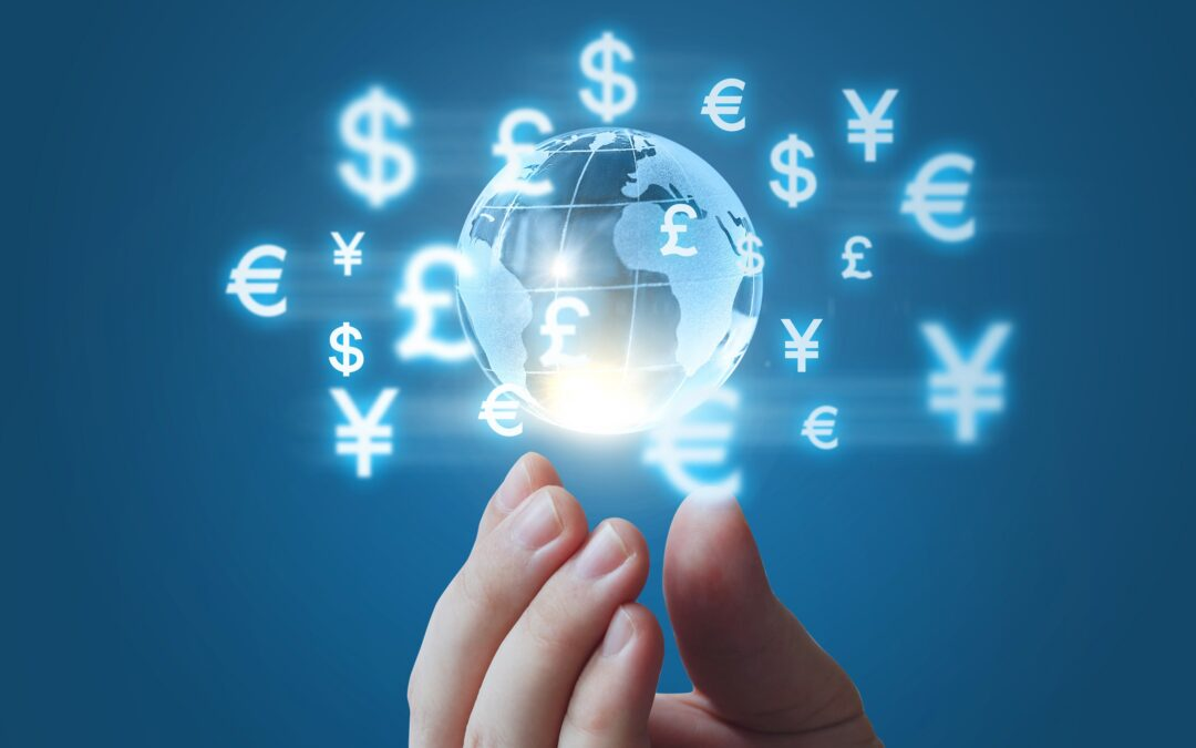 Forex Trading Strategies Added among Latest SmartTrader Updates