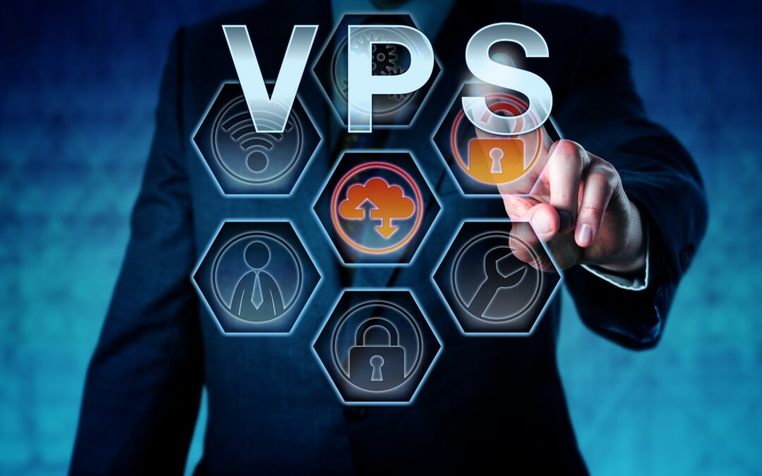 Trading VPS: A Way to Ensure Automated Trading Setups Go Through