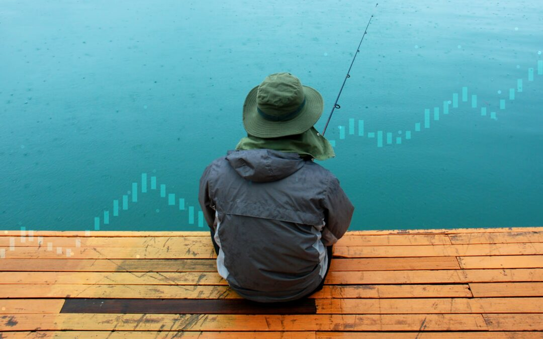 10 Ways to Learn Patience in Trading