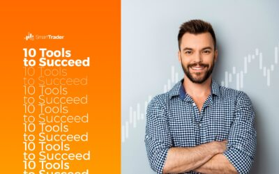 10 SmartTrader Tools to Succeed
