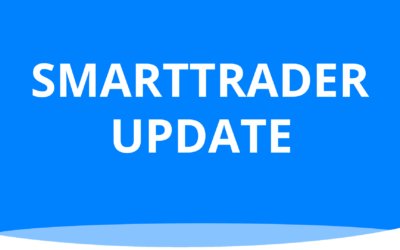 SmartTrader Product and Feature Update – February 2021